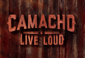 Feature Story: Spotlight on Camacho Cigars at the 2017 IPCPR Trade Show