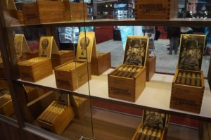 Feature Story: Spotlight on Cornelius & Anthony at the 2017 IPCPR Trade Show