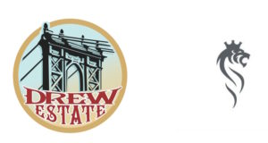 Cigar News: STG Canada Becomes Exclusive Distributor for Drew Estate in Canada