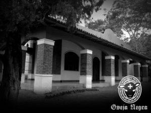 Cigar News: Fabrica Oveja Negra Plans Move to Larger Facility