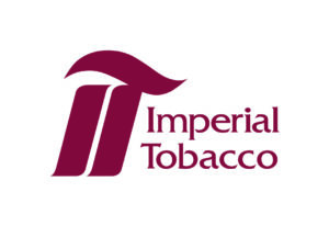 Cigar News: ITG and Tabacalera USA Donate to Texas Recovery