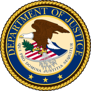Cigar News: Department of Justice Ends Operation Choke Point