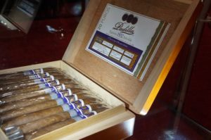 Cigar News: Padilla 1932 Returns at 2017 IPCPR