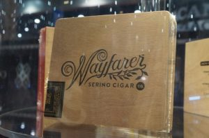 Feature Story: Spotlight on Serino Cigar Company at the 2017 IPCPR Trade Show