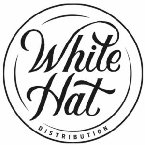 Feature Story: Spotlight on White Hat Cigars at the 2017 IPCPR Trade Show