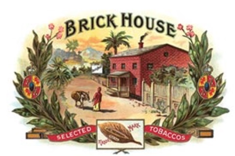 Cigar News: Brick House Double Connecticut Showcased at 2017 IPCPR