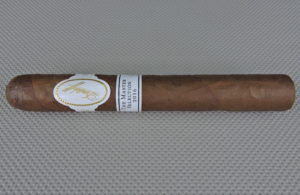 Davidoff - The Master Selection 2016