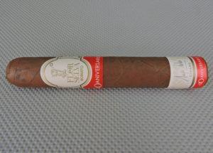 Flor de Selva Coleccion Aniversario No.20 Robusto by Maya Selva Cigars