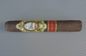 Cigar Review: La Galera Maduro Chaveta by IndianHead Cigars