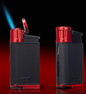 Cigar News: Colibri EVO Released