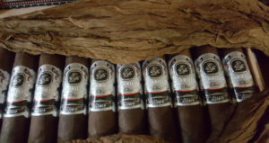 Cigar News: New Look E.P. Carrillo Elencos to Have Official Launch in Miami