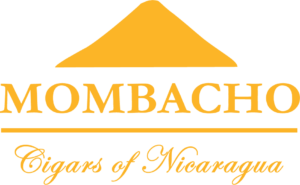 Cigar News: Rob Rasmussen Departing Mombacho Cigars