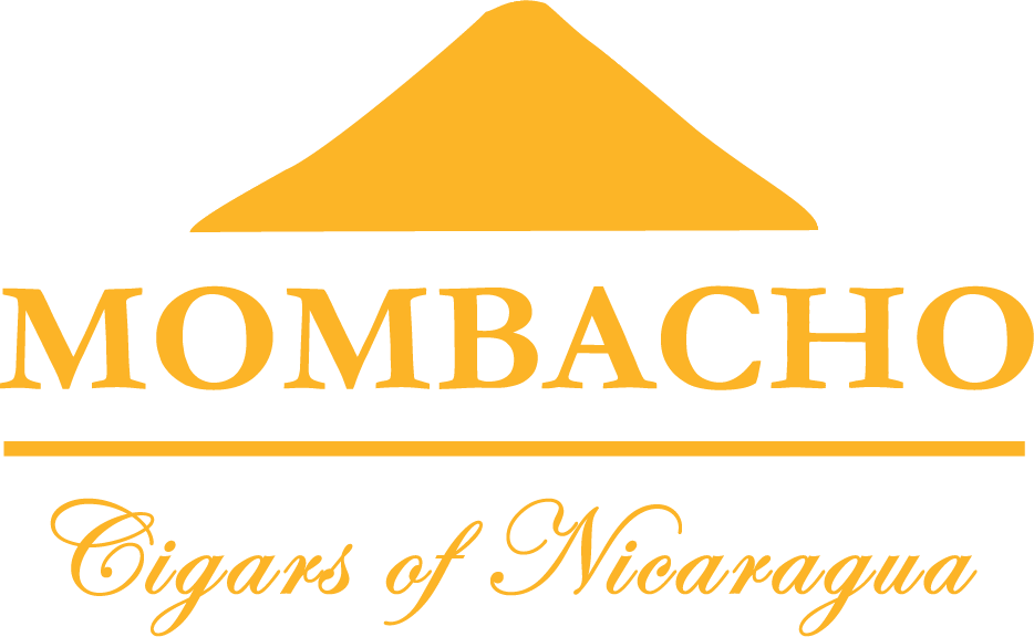 Cigar News: Mombacho Cigars S.A. Adds Distribution into Angola