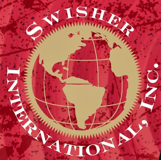 Cigar News: John Miller to Succeed Retiring Peter Ghiloni as Swisher International President and CEO