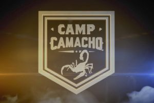 Cigar News: Camp Camacho to Return in 2018