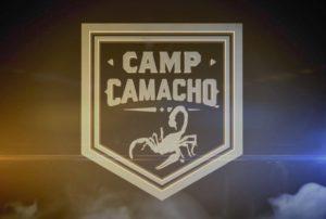 Cigar News: Camp Camacho to Return in 2018