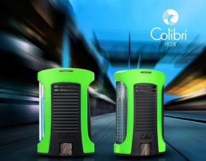 Cigar News: Colibri Daytona Now Available