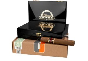 Cigar News: Cubanacan Cigars Introduces New Packaging for Core Line