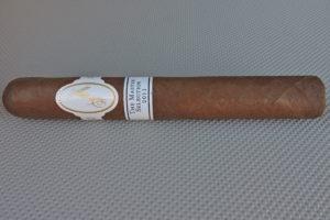 Cigar Review: Davidoff – The Master Selection 2011