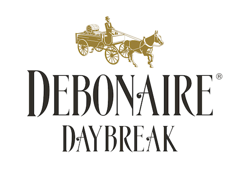 Cigar News: Debonaire Daybreak Heads to Retailers