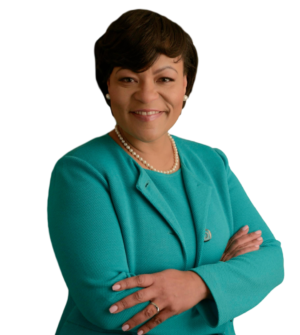 Cigar News: LaToya Cantrell Elected Mayor of New Orleans