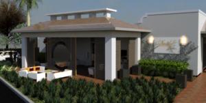 Cigar News: Davidoff Lounge Coming to West Palm Beach, FL at Smoke Inn