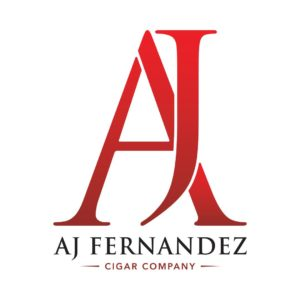 Cigar News: AJ Fernandez Announces New World Cameroon Selection
