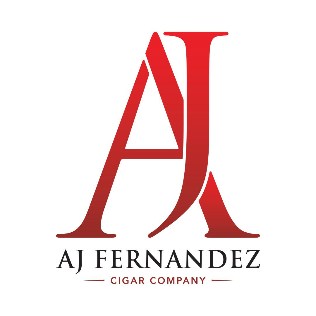 Cigar News: AJ Fernandez Días de Gloria to Launch at 2019 IPCPR