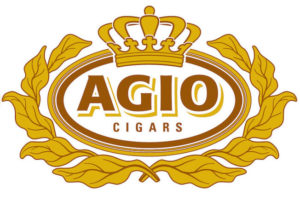 Cigar News: Royal Agio Cigars USA Names Zev Kaminetsky National Sales Director