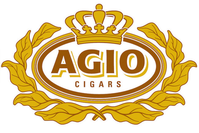 Cigar News: Royal Agio Cigars and Avanti Ending Distribution Agreement