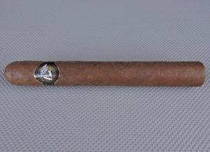 Cigar Review: Casa Fernandez Aganorsa Leaf TABSA Dharma No. 3