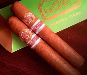 Cigar News: Ramón Allones Hermitage Becomes Second Regional Exclusive for Russia