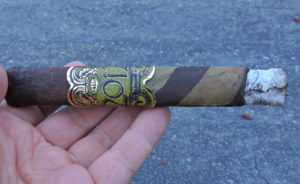 Cigar News: 2012 by Oscar Barber Pole Sees Expanded Distribution Nationwide