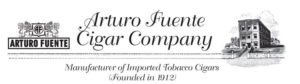 Cigar News: Fuente and Newman Distribution Company Gets New Name