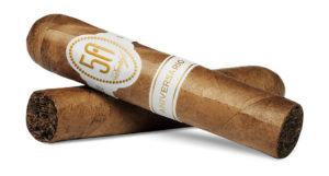 Cigar News: Davidoff to Commemorate 50th Anniversary of Brand in 2018