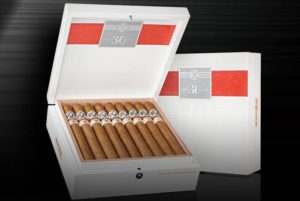 Cigar News: AVO Announces 2018 Releases for 30 Year Anniversary