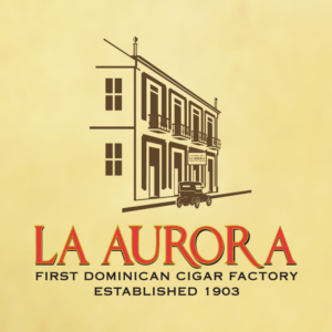Cigar News: La Aurora Hors D'Age to be Showcased at ProCigar 2018