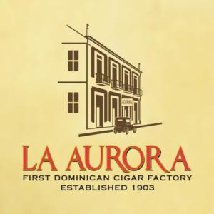 Cigar News: La Aurora Hors D'Age to be Showcased at ProCigar 2018