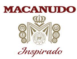 Cigar News: Macanudo Inspirado Red Coming in March
