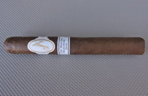 2018 Cigar of the Year Countdown: #24: Davidoff – The Master Selection 2010