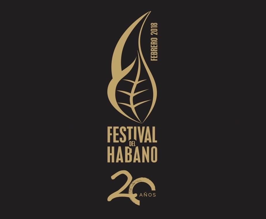 Feature Story: XX Festival Del Habano Post Game Report