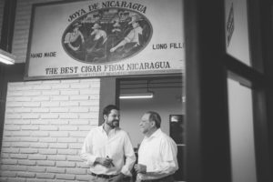 Feature Story: Spotlight on Joya de Nicaragua at the 2018 IPCPR