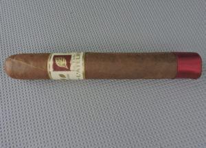 Agile Cigar Review: L'Atelier Côte d'Or La Tâche