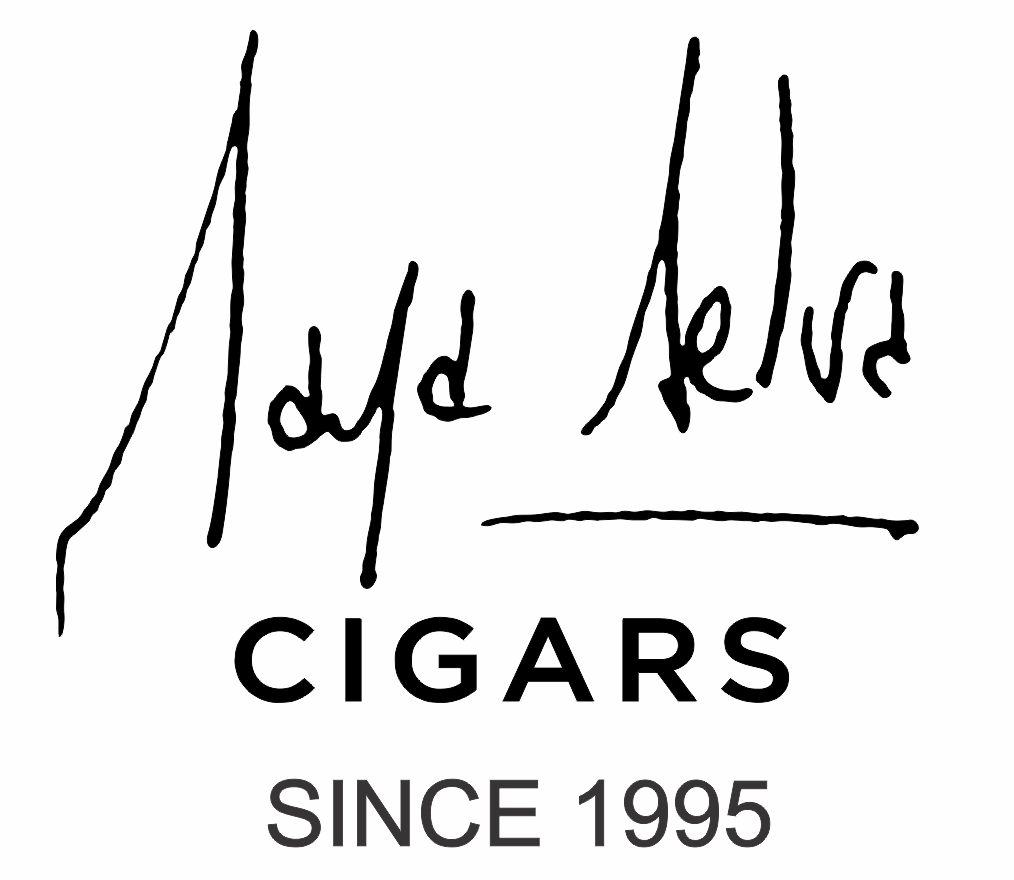 Cigar News: Maya Selva Cigars Names Jean François Poillot Named U.S. Sales Manager