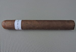 Cigar Review: Nick & Jim P.B.E. Toro