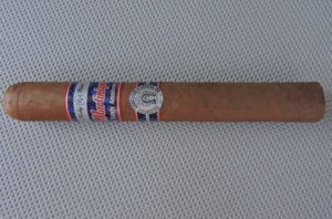 Cigar Review: Rocky Patel Martinique (TAA Exclusive)