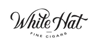 Cigar News: White Hat Cigars Adds Todd Vance and Erica Arroyo