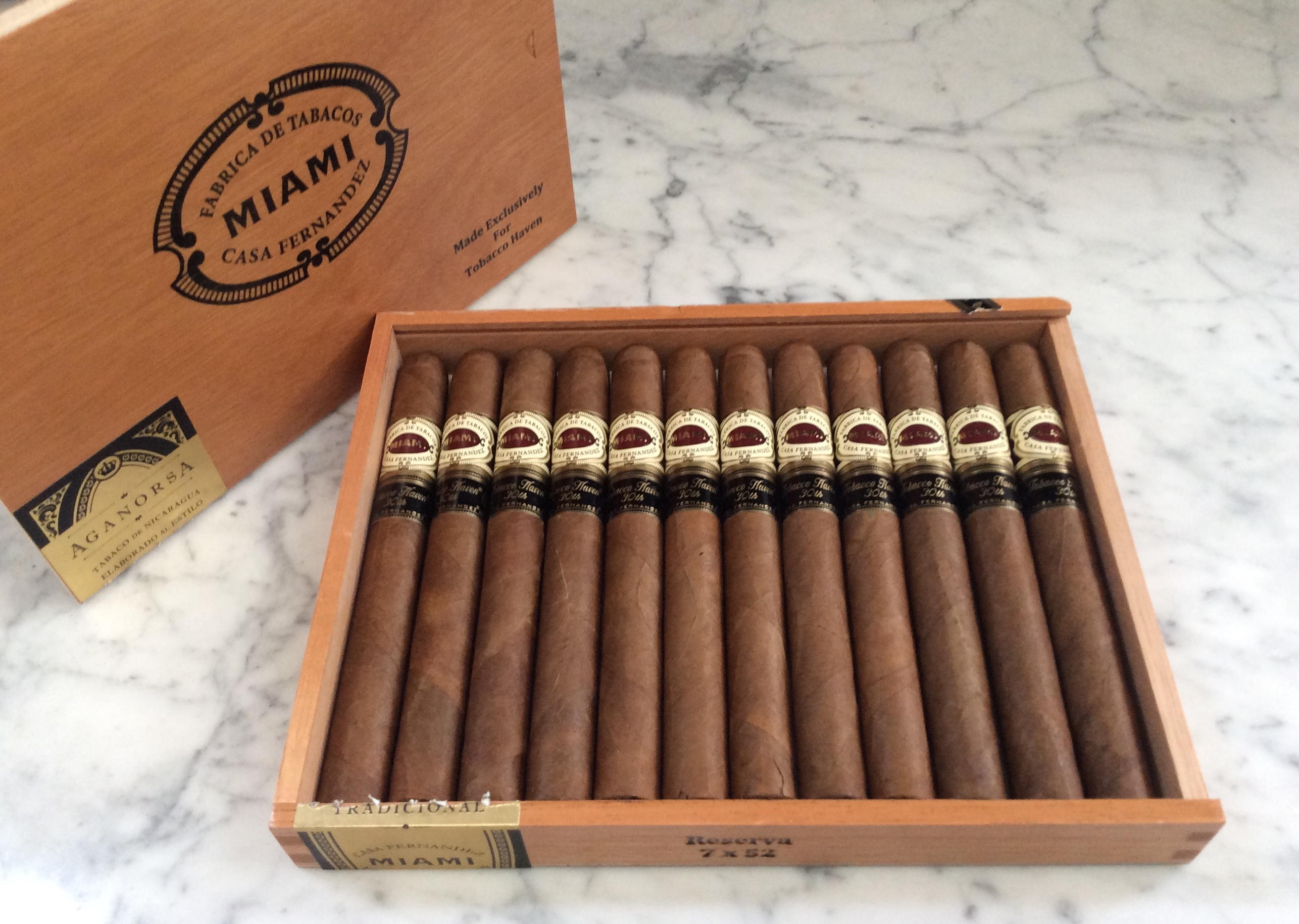 Casa_Fernandez_Miami_Tobacco_Haven_30th_Anniversary