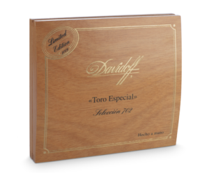 Cigar News: Davidoff Selección 702 Limited Edition 2009 to Return in May