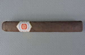 Cigar Review: El Borracho Natural Toro by Dapper Cigar Company